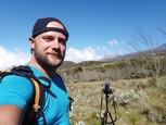 Kilimandzaro (DJI_019)