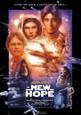 Al Pacino ako Han Solo v Star Wars namiesto Harrisona Forda