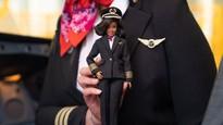 Nové bábiky Barbie ti odkazujú, že môžeš byť kýmkoľvek