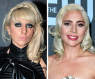 Celebrity po 10 rokoch__________