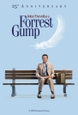 John Travolta namiesto Toma Hanksa vo Forrestovi Gumpovi