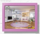 Kids-around-the-world-design-their-dream-bedrooms-adults-bring-them-to-life-5cb083301beab__880