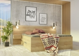 wood service 5