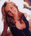 Britney Spears_____