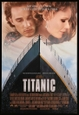 Matthew McConaughey a Gwyneth Paltrow v Titanicu