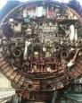 sovietska ponorka