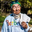 84-year-old-grandpa-is-being-viral-with-his-totally-fashion-photo-shoots-on-instagram-5cda30315ddc3__880