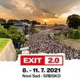 SK EXIT2021 300_300_3