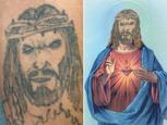 Tetovania___