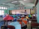 Triky učiteľov proti podvádzaniu pri testoch