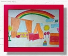 Kids-around-the-world-design-their-dream-bedrooms-adults-bring-them-to-life-5cb0831e981ec__880