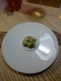 Netradičné servírovanie jedla