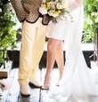 Svadba Spajsky
