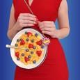 Kabelky inšpirované jedlom (8)