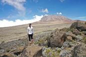 Kilimandzaro (KILI_DJI_0227)