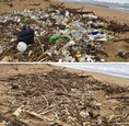 trashtag-challenge-people-clean-surroundings-104-5c865855c801d__700