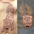 Tetovania__