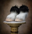 Artist-creates-shoes-in-the-shape-of-animal-hooves-and-the-result-is-impressive-5d7606d7e4a64__700