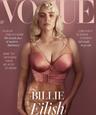 Sexi ako nikdy - Billie Eilish