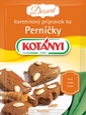 Pernicky