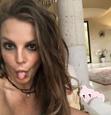 Britney šokuje zmeneným vzhľadom