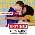 SK EXIT2021 300_300_3a