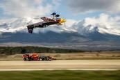 F1 FOTO Jan Kasl Red Bull Content Pool