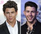 Celebrity po 10 rokoch